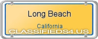 Long Beach board